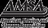 AMSA Logo - Blake & Sons