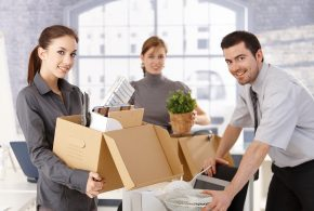 Moving Company In Maryland Movers In Maryland