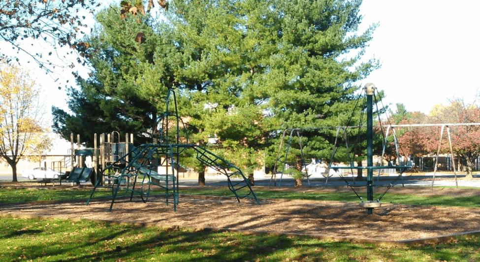 Carollton Park