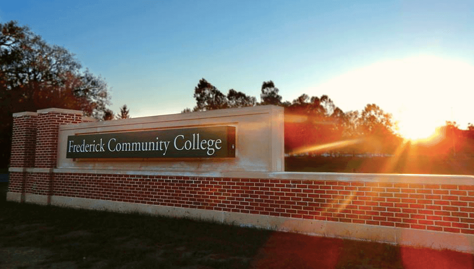 Frederick Community College (FCC)